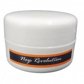 nose Revolution