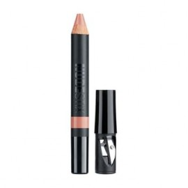 NUDESTIX Lip and Cheek Dual Pencil