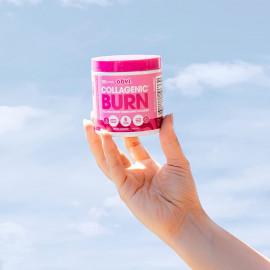 Obvi Collagenic Fat Burn