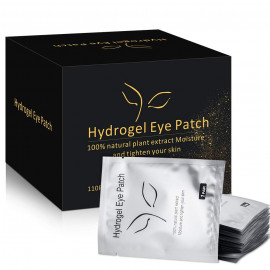 Ocim Hydrogel Eye Pads
