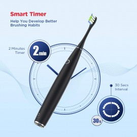 Oclean One Smart Sonic Electric Toothbrush