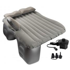 OLIVIA AIDEN Inflatable Car Air Mattress