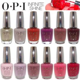 OPI Inifinite Shine Long Lasting Nail Polish