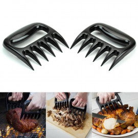 Original Bear Paws Meat Claws