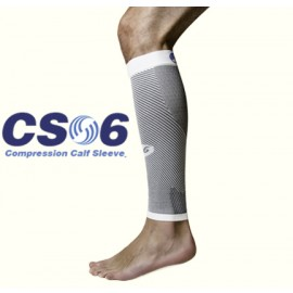 OrthoSleeve - COMPRESSION SLEEVES