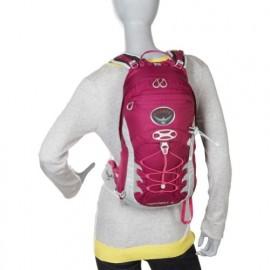 Osprey Tempest BackPack - Women's