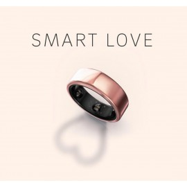 OURA RING - Improve sleep Perform better