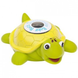 Ozeri Turtlemeter