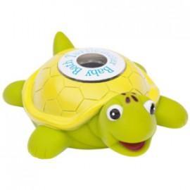 Ozeri Turtlemeter