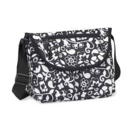 PACKiT FREEZABLE UPTOWN LUNCH BAG