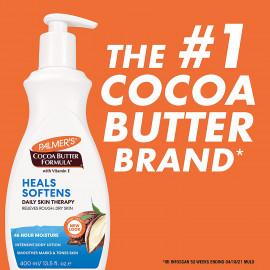 Palmer's Cocoa Butter Formula Body Lotion