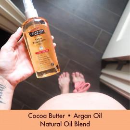 Palmer's Cocoa Butter Formula Skin Therapy Body Oil