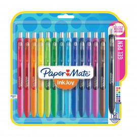 PaperMate Inkjoy Gel Pen