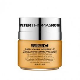 Peter Thomas Roth Camu Camu Power C X 30™ Vitamin C Brightening