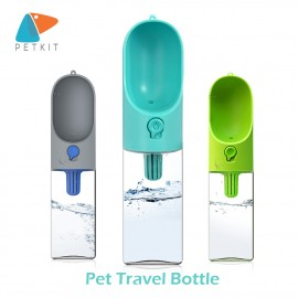 PETKIT EVERSWEET Dog Water Bottle