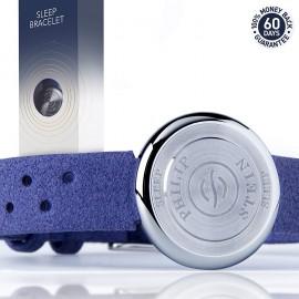 Philip Stein - Sleep Bracelet Nano