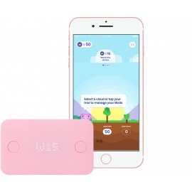 Pigzbe - Develop Great Money Habits