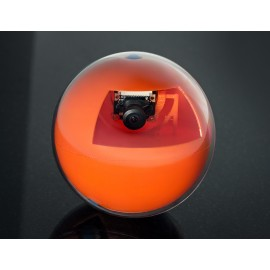 PlayDate - Pet Camera Smart ball