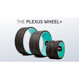 Plexus Wheel Plus - Back Pain Relief