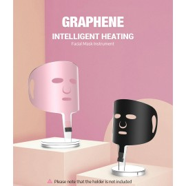 PMA Graphene Face Care Mask