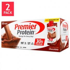 Premier Protein® Shake