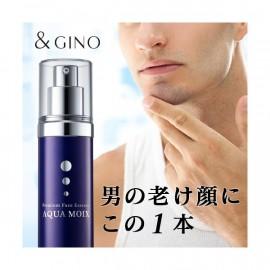 Premium Face Essence Aqua Moix