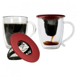 Primula Coffee Brew Buddy