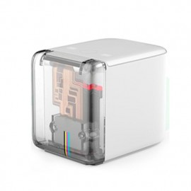 PrinCube - Mobile Color Printer