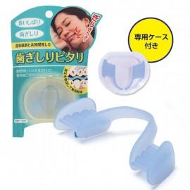 Proidea Dental Guard mouthpiece