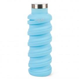 que Bottle - Collapsible Travel Bottle