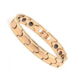 Rakii germanium bracelet