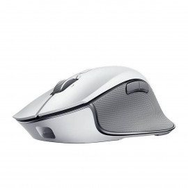 Razer Pro Click Humanscale Wireless Mouse