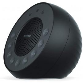 REACHER R2 White Noise Sound Machine