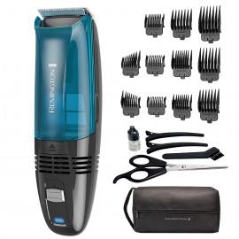 Remington Cordless Vacuum Haircut Kit