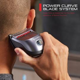 Remington Shortcut Pro Self-Haircut Kit