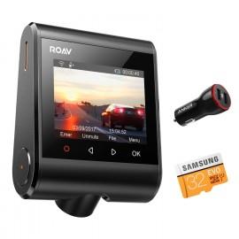 Roav Dash Cam C1 Pro