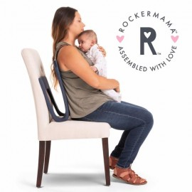 RockerMama Ready Rocker