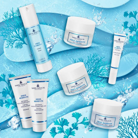 Sans Soucis Aqua Benefits