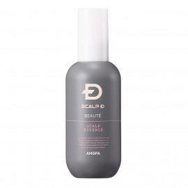 Scalp D Beaute scalp essence