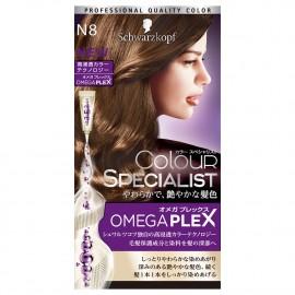 Schwarzkopf - Color Specialist OMEGAPLEX