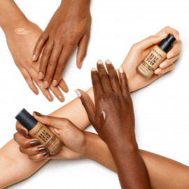 SEPHORA COLLECTION Best Skin Ever Foundation