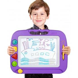 SGILE Magnetic Drawing Board