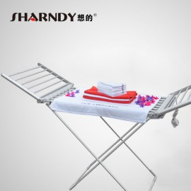 SHARNDY  Electric Heated Clothes Airer