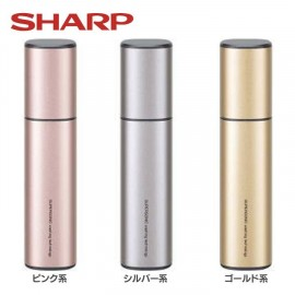Sharp Ultrasonic Washer