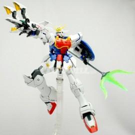 Shenlong Gundam Ver. EW