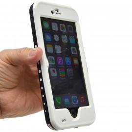 Shock/waterproof Case For iPhone 6 / 6 Plus