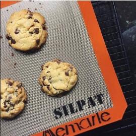 Silpat - Original Non-Stick Baking Mat