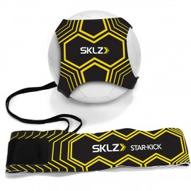 SKLZ - STAR-KICK