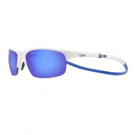 SLASTIK Magnetic Sunglasses Harrier