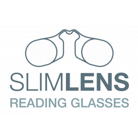 SLIMLENS - Reading Glasses